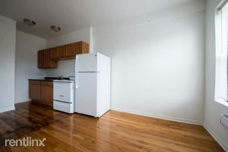 2207 E 75th St for rent
