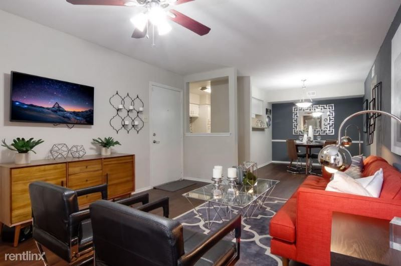 8727 Point Park Dr, Houston, TX 77095 for rent