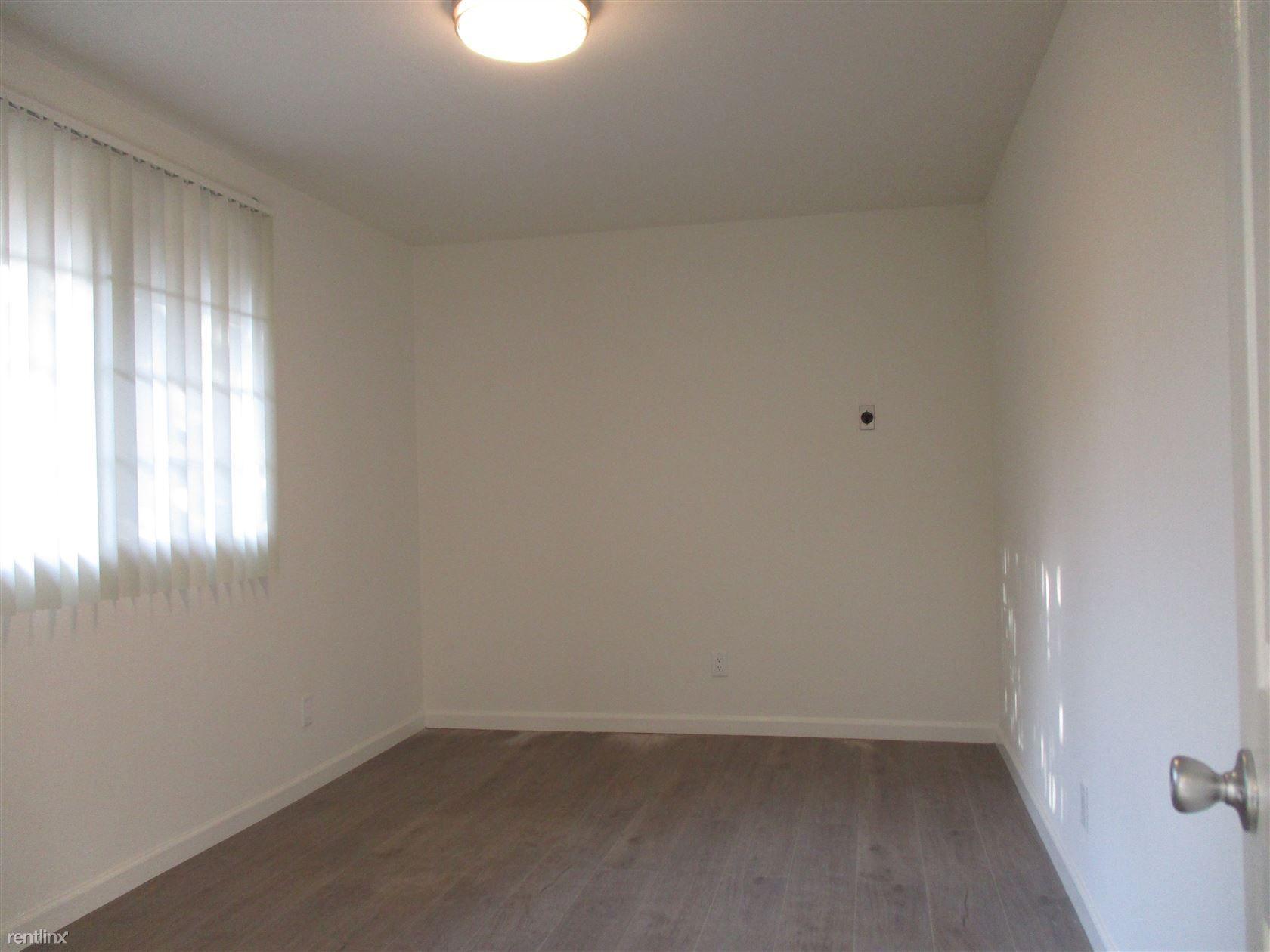 20850 Kingsbury St for rent