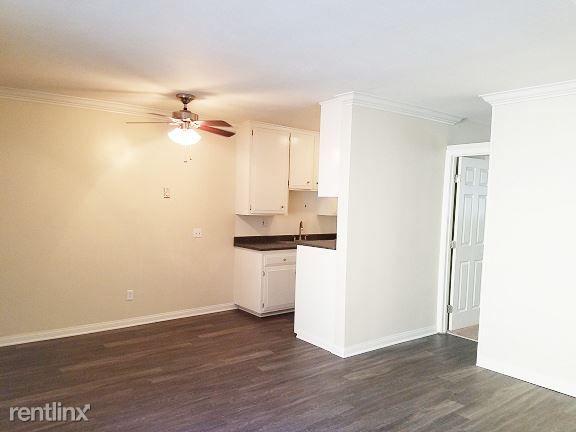 Franklin House Apartments rental