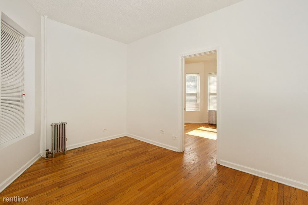 7643 S Stewart Ave for rent