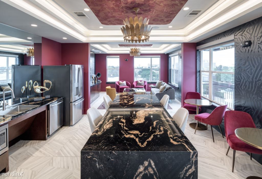 4004 Ross Ave # 13BC for rent