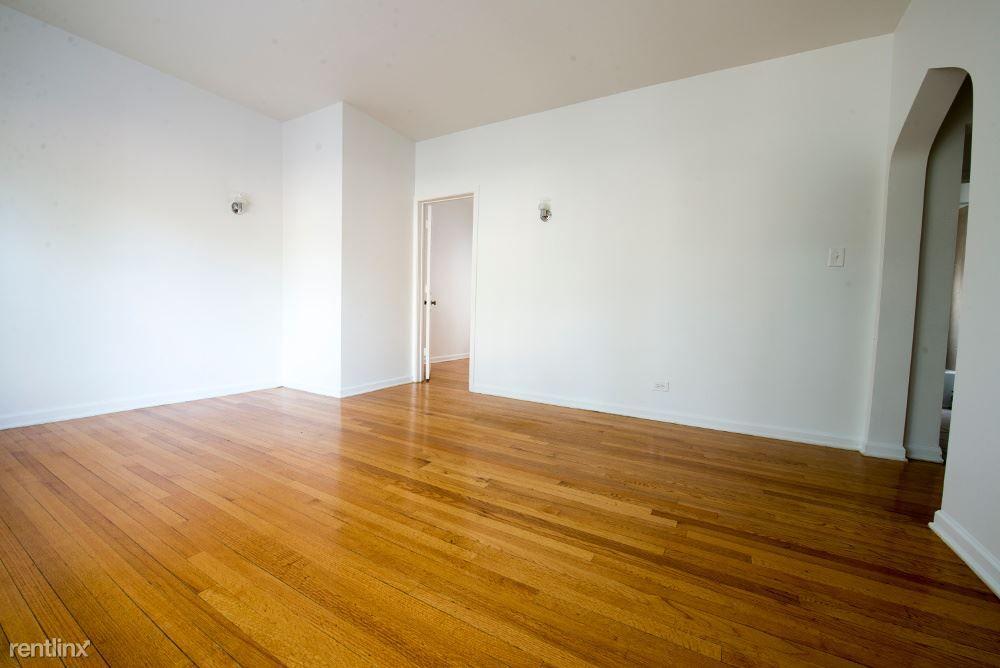 7953 S Dobson Ave rental