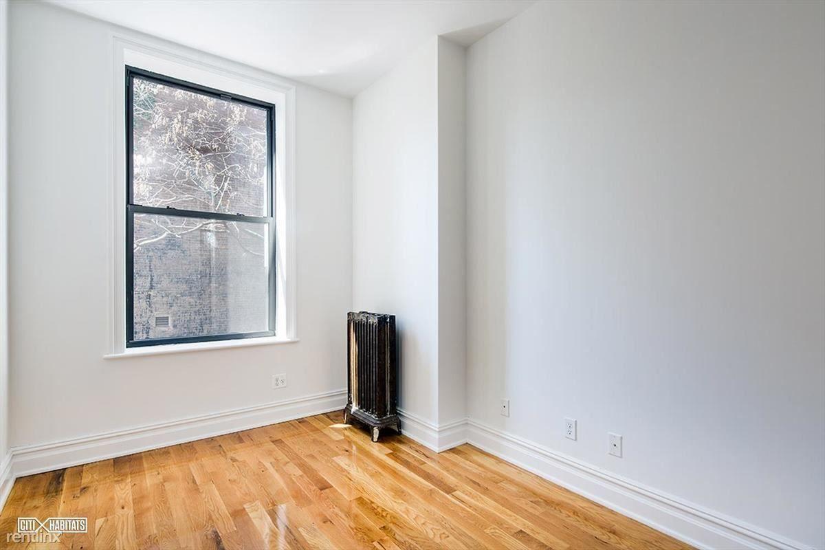 Upper Manhattan - Columbia University for rent