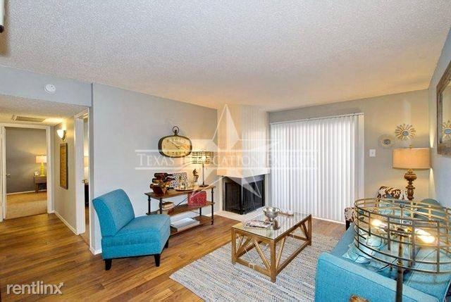 3431 Oakdale St for rent
