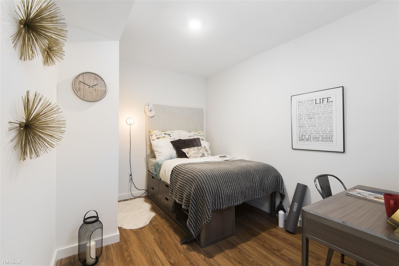 4030 BARING ST Unit 402 for rent