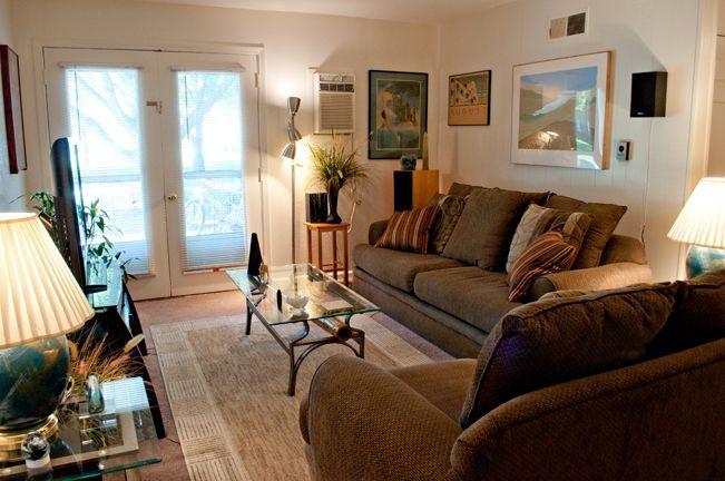 Sandpiper Apartments for rent
