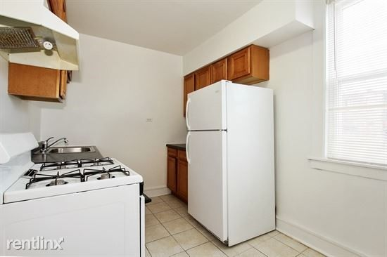 7941 S Marquette Ave for rent
