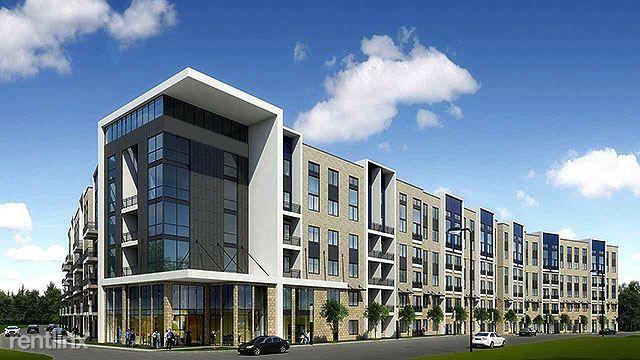 14650 Landmark Blvd for rent