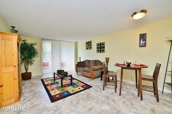 1600 NE 135th St for rent