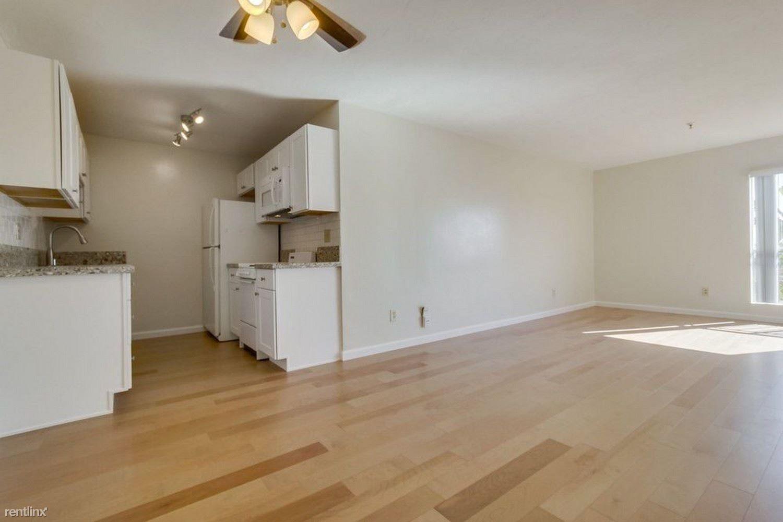 4730 Noyes St rental