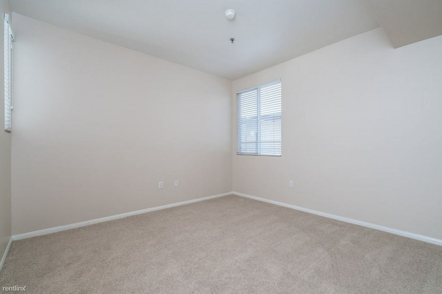 1643 6th Ave for rent