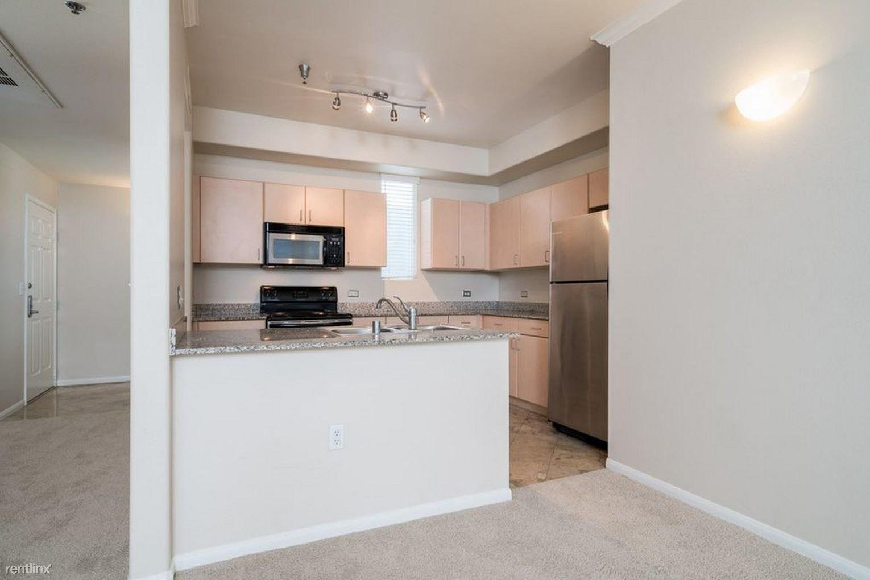 1643 6th Ave rental