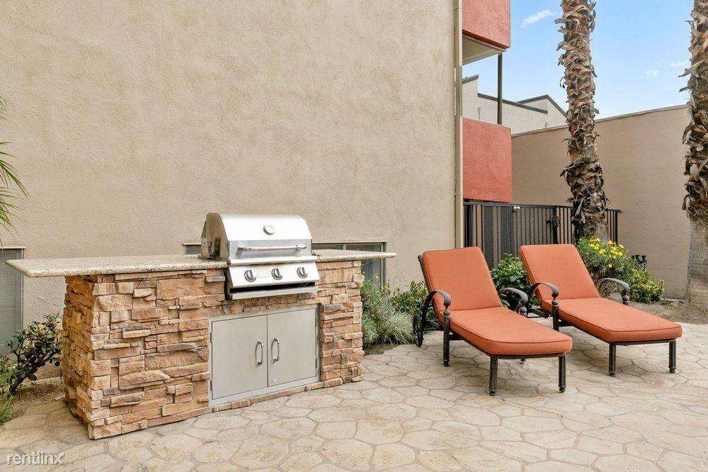 Jaclyn Terrace Apartments rental