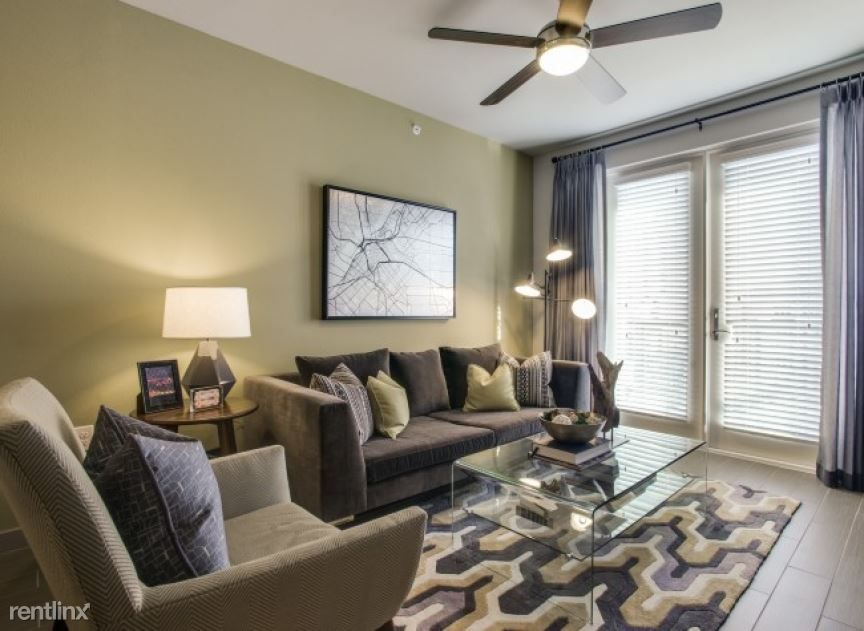 3033 Routh St Apt 115-2 for rent