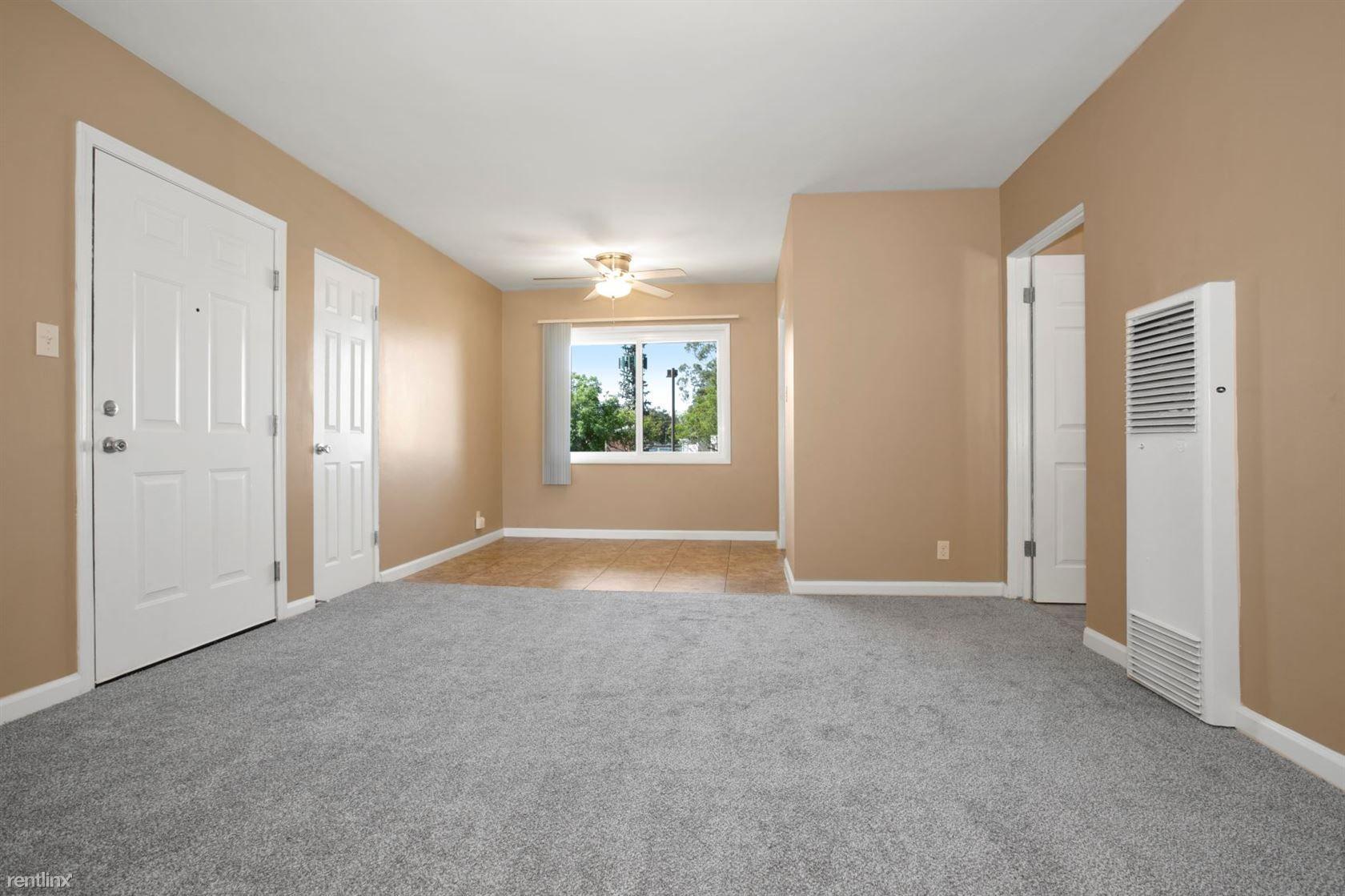 Gloria Homes Apartments rental