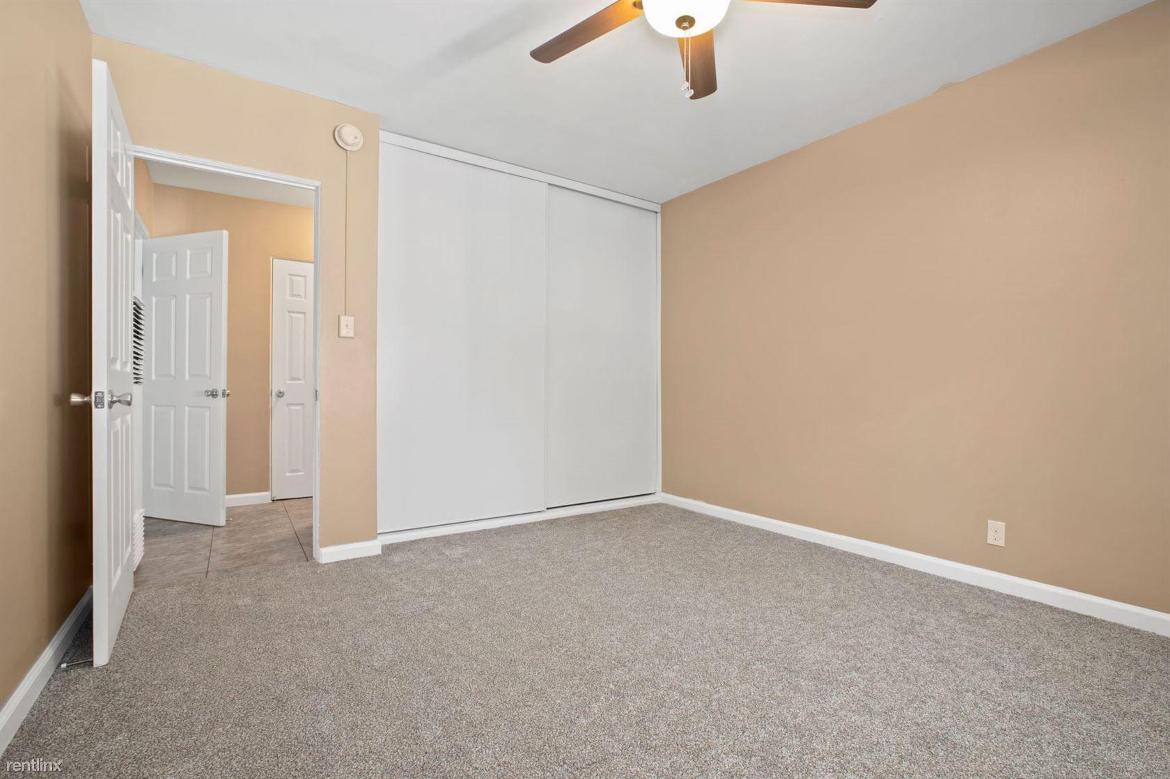 Gloria Homes Apartments photo