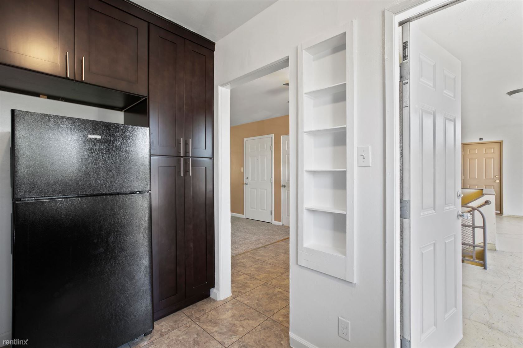 Gloria Homes Apartments for rent