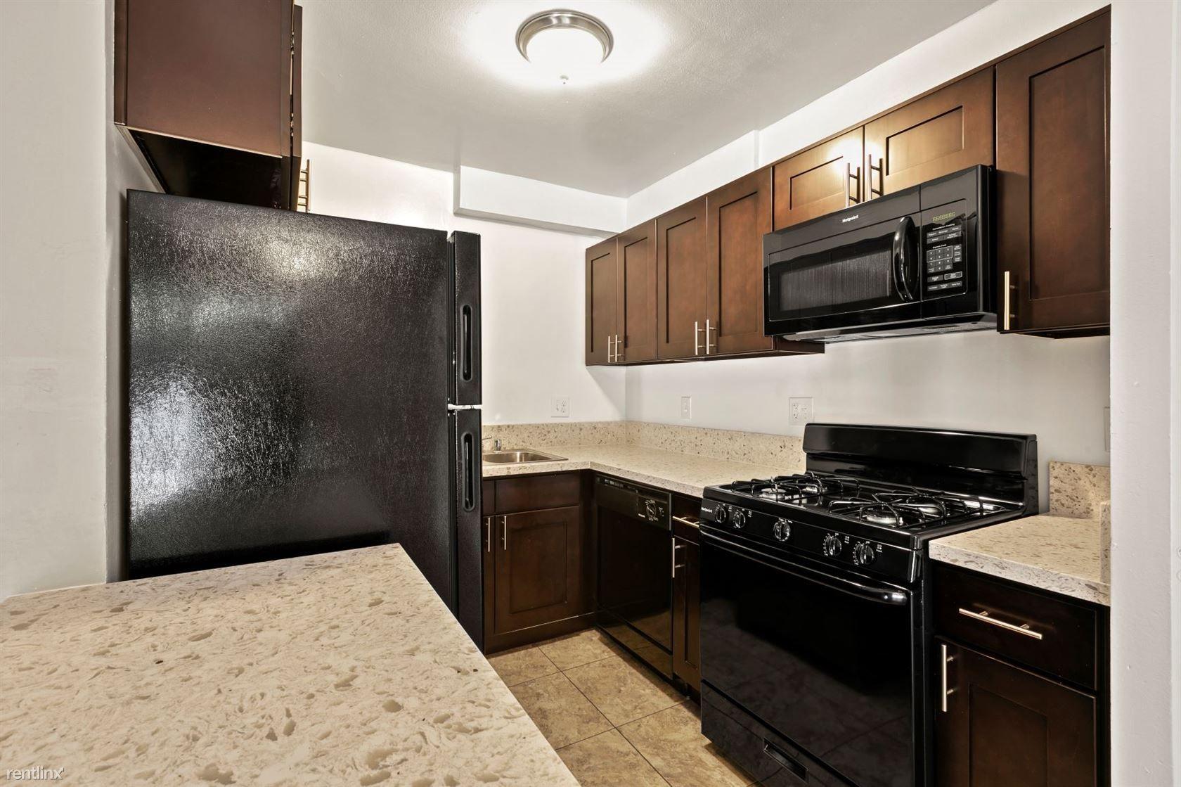 Gloria Homes Apartments