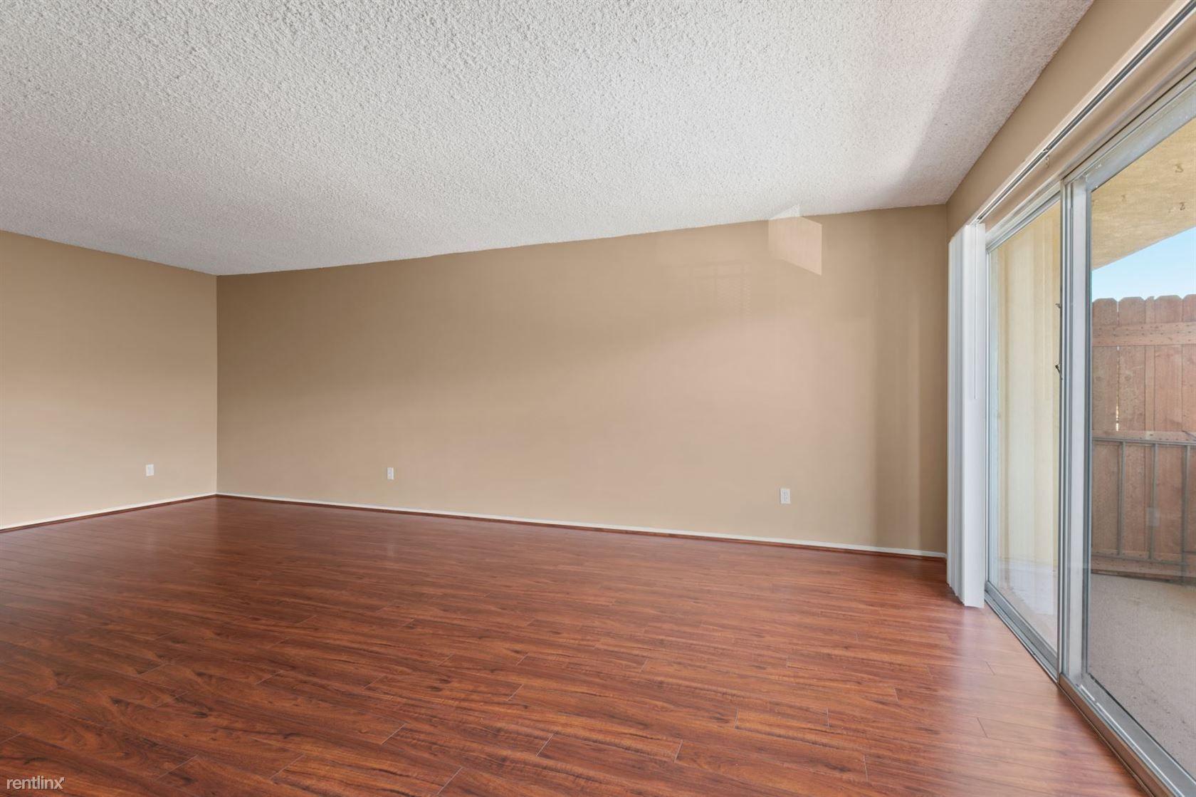 White Oak Terrace Apartments for rent