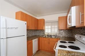 233 Madeira Ave  1 rental
