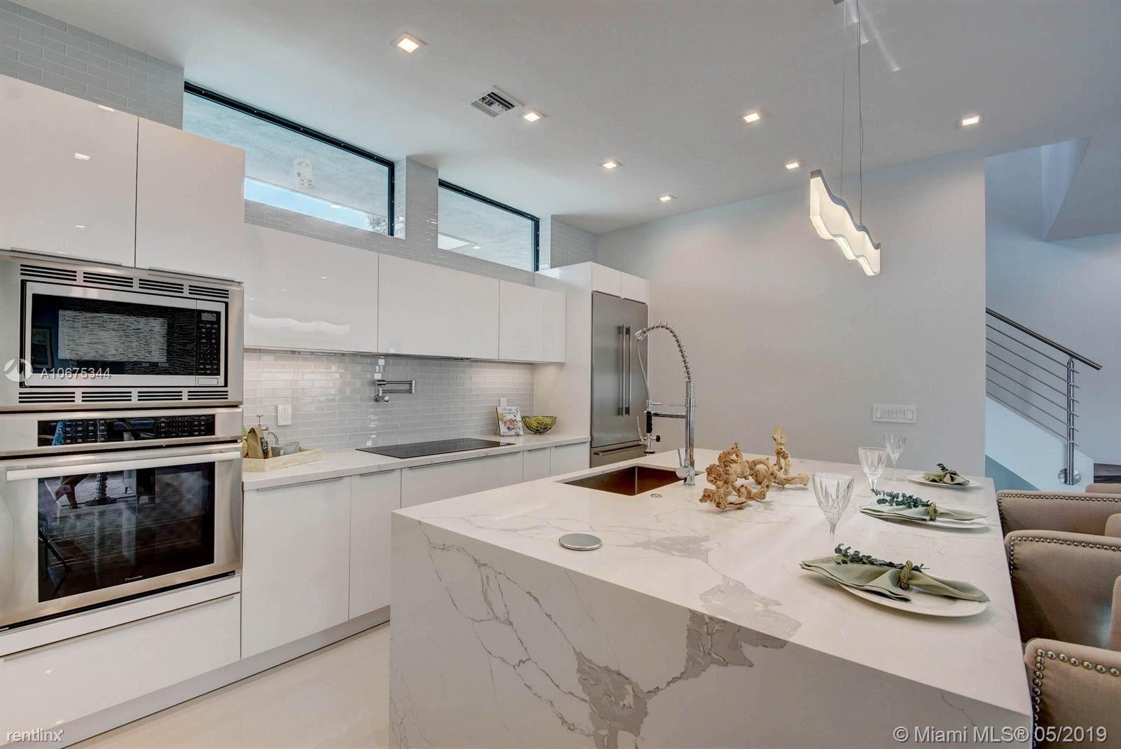 4201 Washington Rd for rent