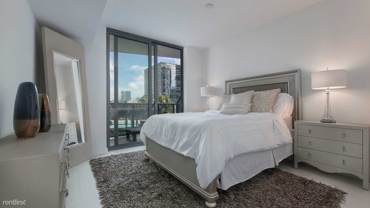 87 SW 8th St # 1600 for rent