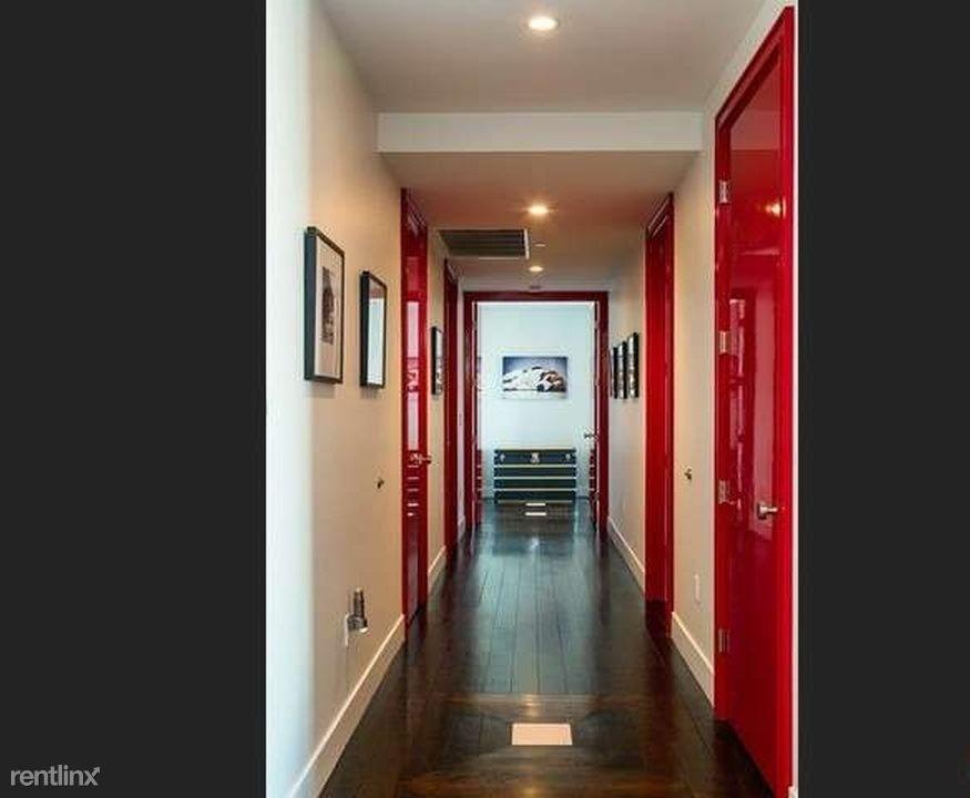 10776 Wilshire Blvd rental