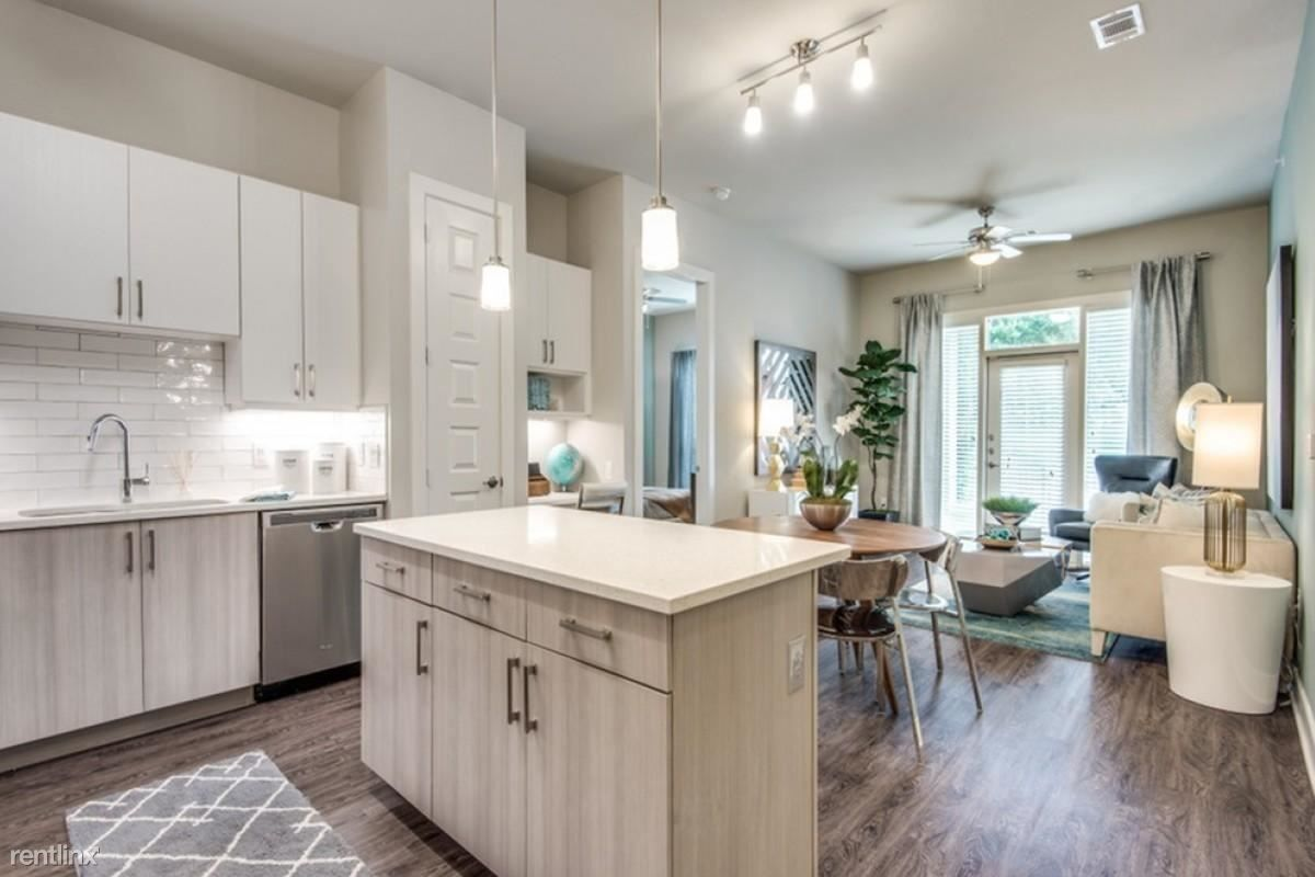 2727 Inwood Rd for rent