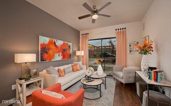 4020 Koehler Street for rent