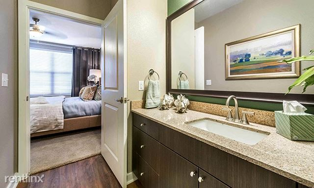 Abbey at Spring Town Center for rent