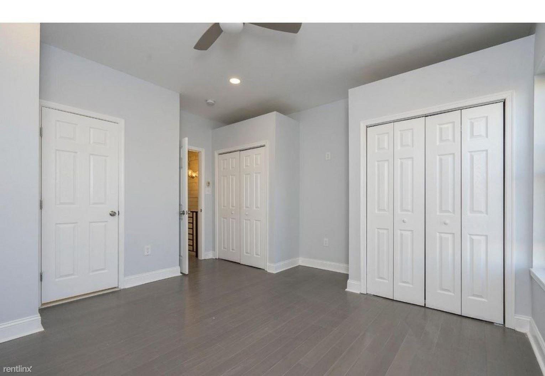 1507 N 30th St rental