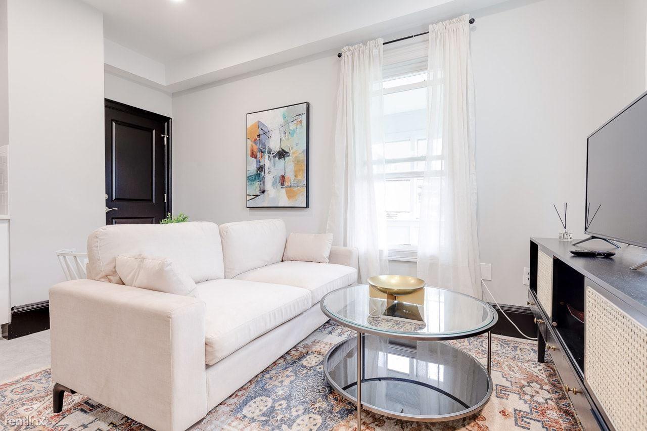 114 Boston St, Boston, MA, 02125 rental