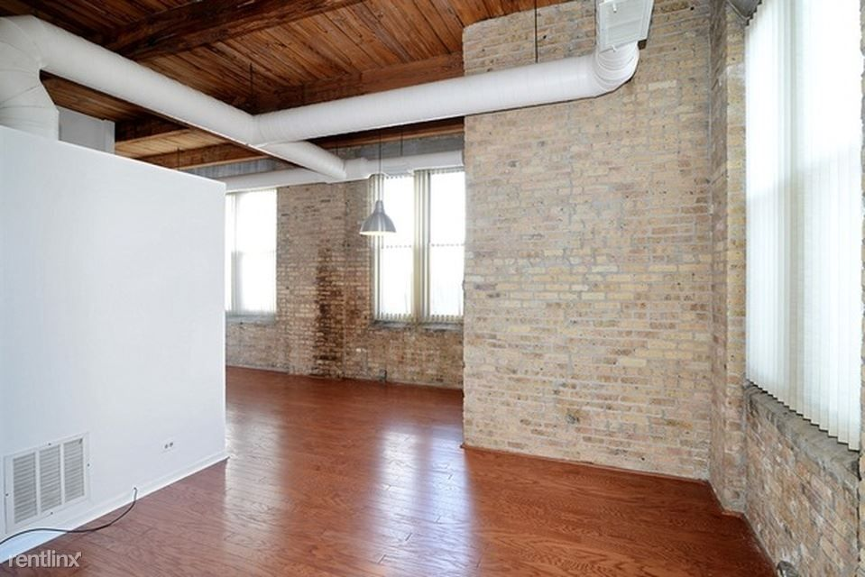 2510 N Wayne Ave for rent
