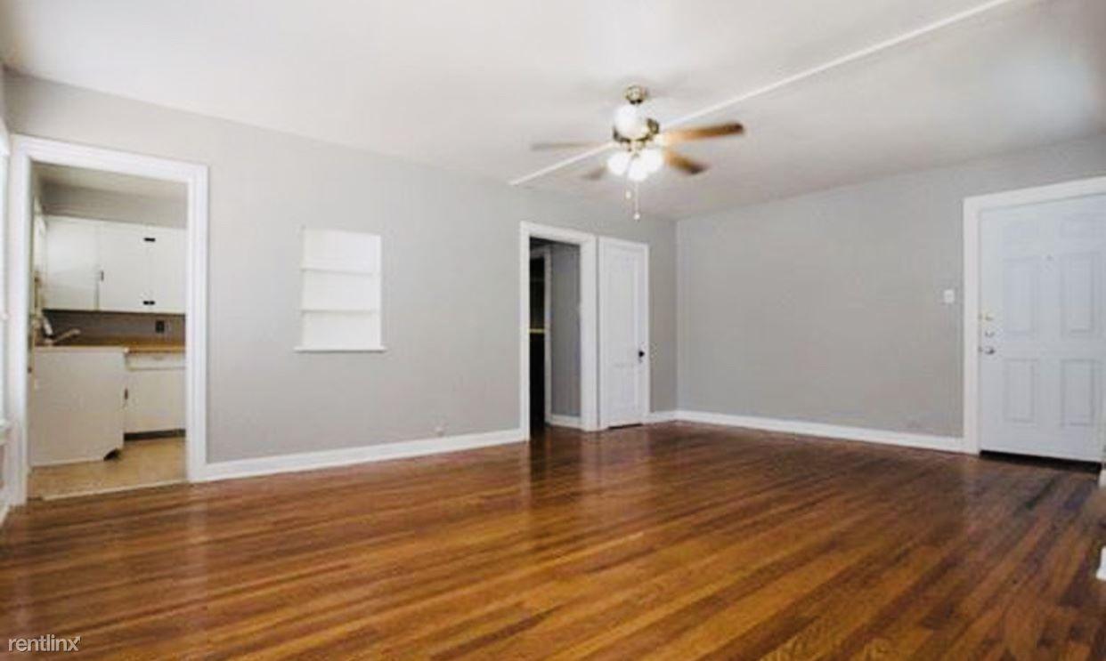 724 E Grayson St for rent