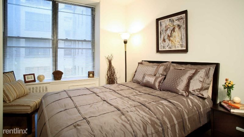 41 W 86th St 4 for rent