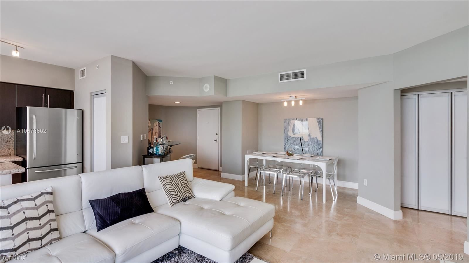 1330 West Ave Apt 1003 for rent