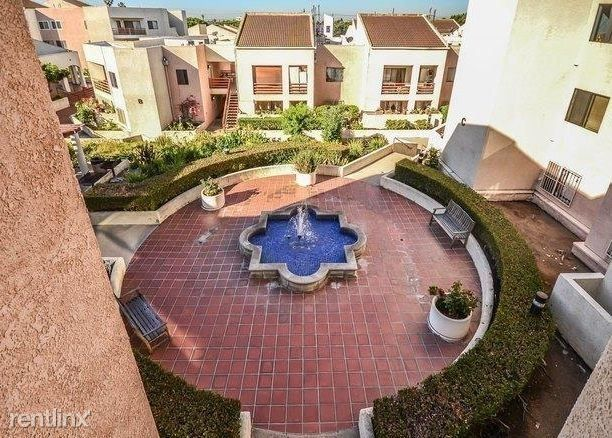 1118 Valencia St 322 for rent