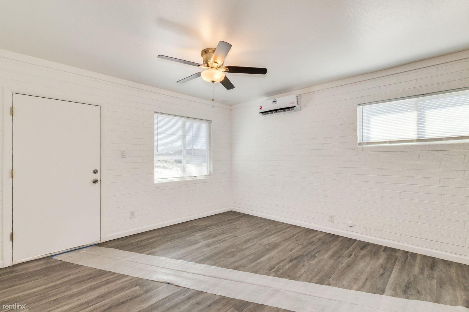 24th Street Studio for rent