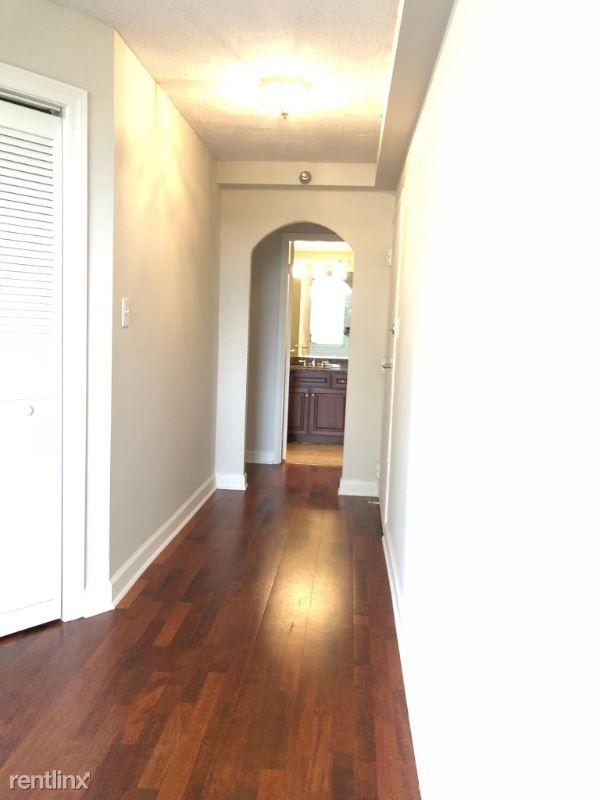 2479  Peachtree Rd NE rental