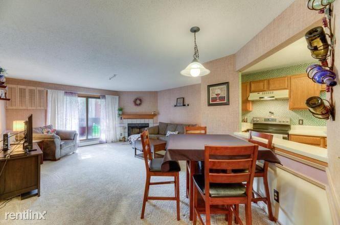 8025 Xerxes Ave S Unit 116 rental