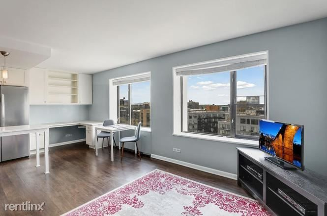 15 S 1st St Apt A1015 for rent