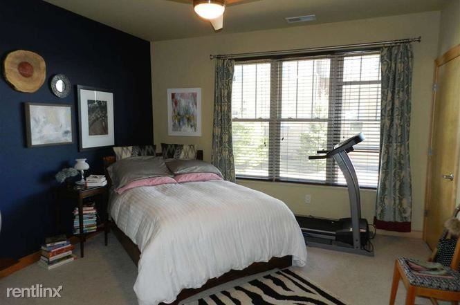 8253 Mayo Dr Unit 209 for rent