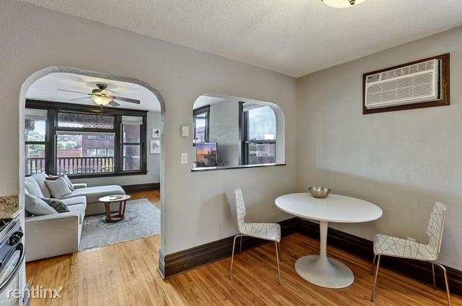 1934 Aldrich Ave S Unit 202 rental