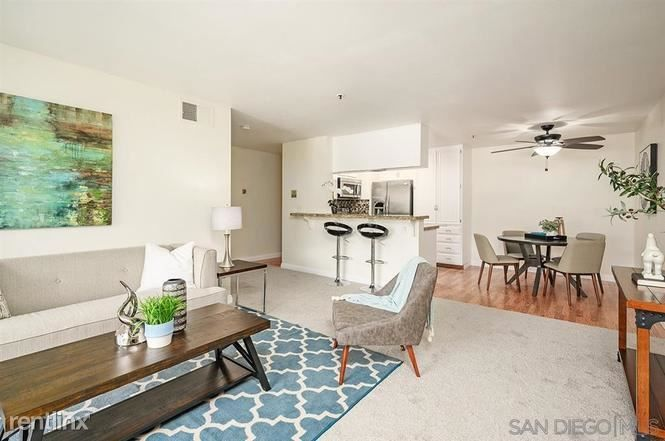 5745 Friars Rd Unit 93 for rent
