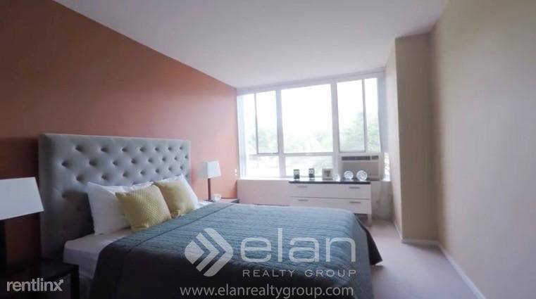 500 E 33RD Place Apt 2-1005 for rent