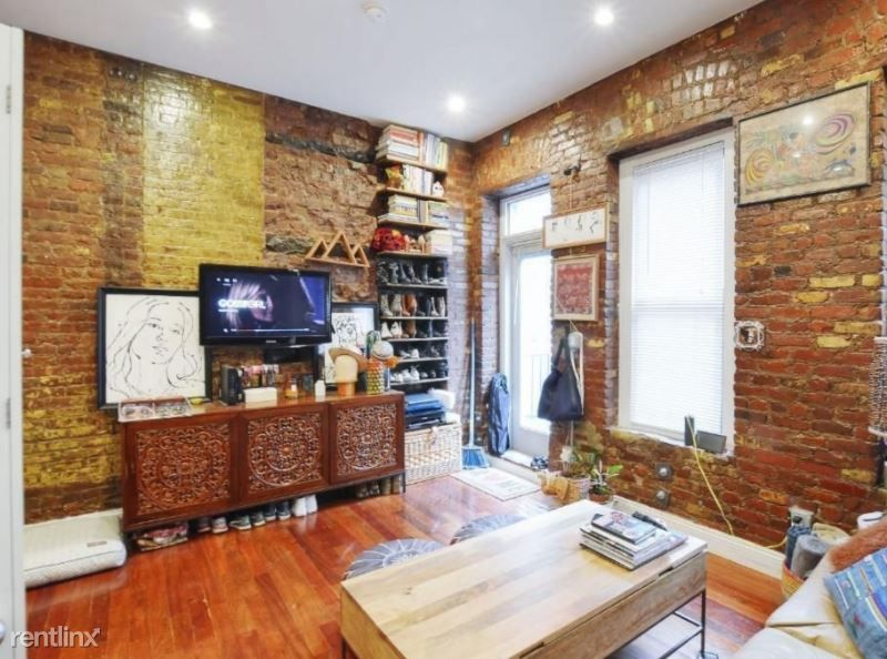 163 Mulberry St 6 for rent