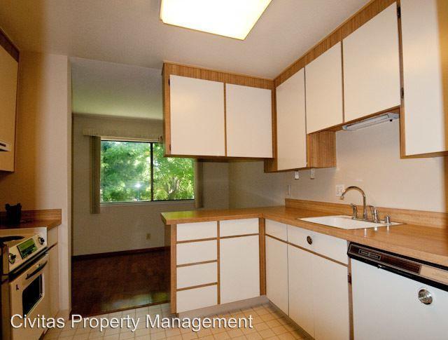 765 San Antonio Rd #59 for rent