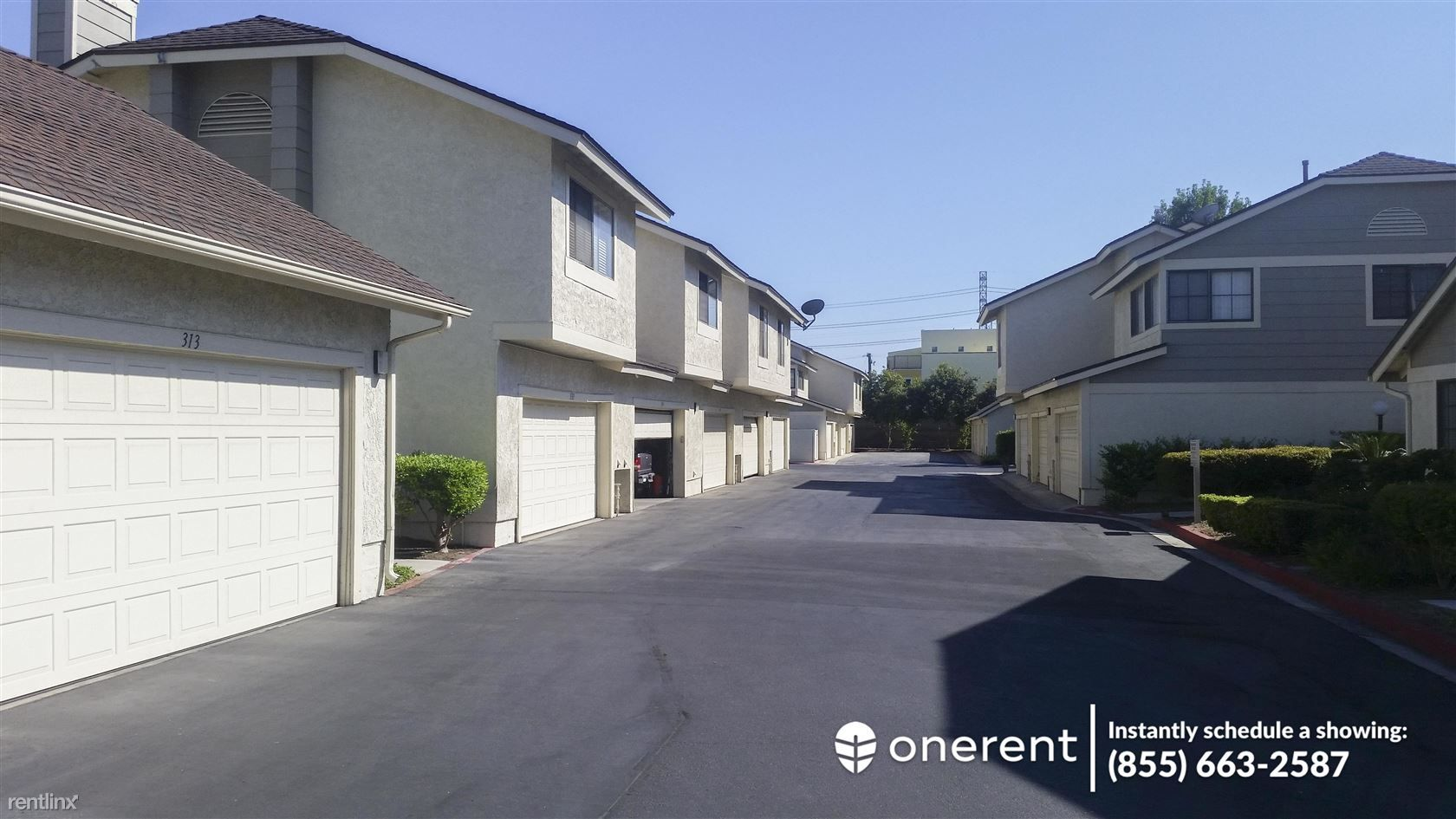 1700 Cerritos Avenue Unit #312 for rent