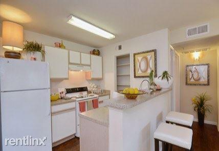 8181 Fannin Street for rent